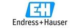 Endress + Hauser Management AG