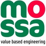 Mossa Engineering