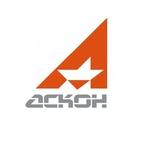 АСКОН, ОАО