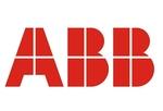 ABB (Asea Brown Boveri) AG