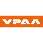 АО «Автомобильный завод «УРАЛ»