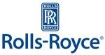 Rolls-Royce Group