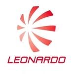 Leonardo S.p.A.