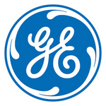 General Electric Co