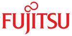 Fujitsu Russia