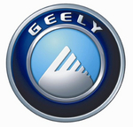 Geely Automobile Holdings