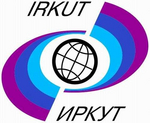 Корпорация «Иркут», ПАО