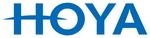 Hoya Corporation