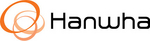Hanwha Group