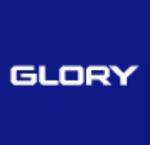 GLORY LTD