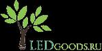 Ледгудс - интернет-магазин электротоваров