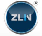 Zlin Aircraft a.s.