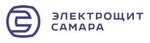 ЗАО ГК «Электрощит» - ТМ Самара»