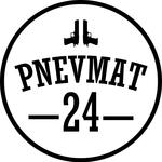 Pnevmat24