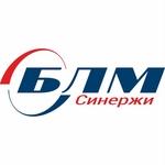 БЛМ Синержи ,ООО