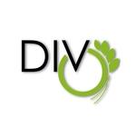 ДИВо/DIVo