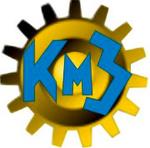 Коломенский механический завод