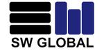 Silk Way Global, логистическая компания
