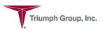 Triumph Group Inc