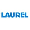 Laurel Bank Machines Co., Ltd