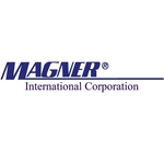 Magner International Corporation