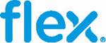 Flex International Ltd.