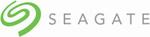 Seagate Technology LLC