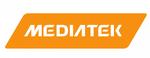 MediaTek Inc.