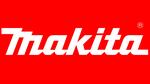 Makita Corporation