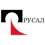 Объединённая компания «РУСАЛ»