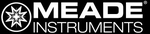 Meade Instruments Corp.
