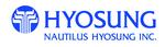 Nautilus Hyosung Corporation