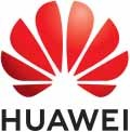 Huawei Technologies Company Ltd.