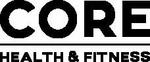 Core Health & Fitness, Inc.