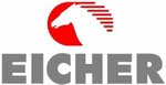 Eicher Motors Limited