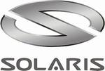 Solaris Bus & Coach