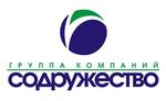 "Группа компаний ""Содружество"""