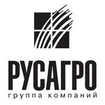 """Группа компаний """"Русагро"""""""