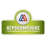 "Фирма ""Агрокомплекс"" имени Н.И. Ткачёва АО"