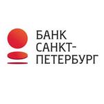 Банк «Санкт-Петербург» ПАО