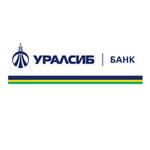 Банк УралСиб ПАО
