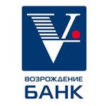 Банк «Возрождение» ПАО