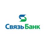 Связь-Банк ПАО