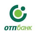 ОТП Банк АО
