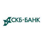СКБ-банк ПАО