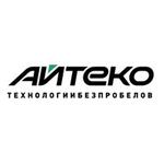 """Группа компаний """"Ай-Теко"""" АО"""