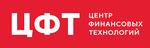 """Группа компаний ЦФТ (""""Центр Финансовых Технологий"""")"""