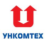 """Торговый дом """"Ункомтех"""" ООО"""
