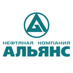 "Alliance Oil Company (НК ""Альянс"") ОАО"