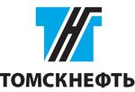 """Томскнефть"" ВНК АО"